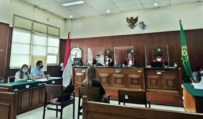 Soal Dakwaan Direksi PT Sunway Kreasi Bestindo yang Sah, LQ Indonesia Lawfirm Ajukan PK