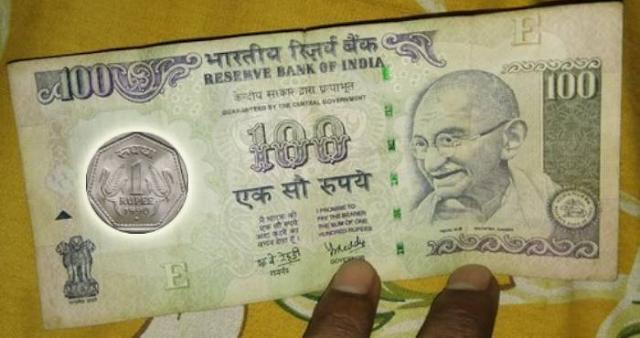चुप चाप घर की इस दिशा में छिपा दे 101 रुपए, सात पीढ़ी नहीं होगी पैसो की कमी