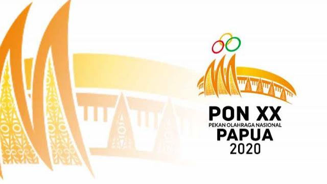 Resmi Ditunda, PON Bakal Digelar Oktober 2021