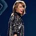 """É isso o que temos em """"New Romantics"""", o trailer da Taylor Swift para a turnê """"1989"""""""