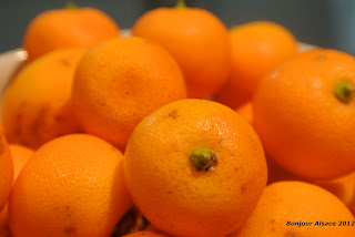 isst man kumquats mit schale
