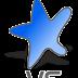 VertrigoServ 2.52  Atualizado 2018