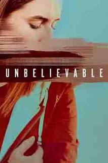 مشاهدة Unbelievable 2019