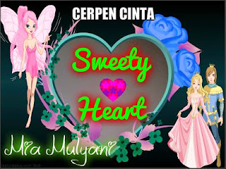 Sweety Heart part 10