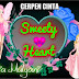 Cerpen Romantis Sweety Heart part 10