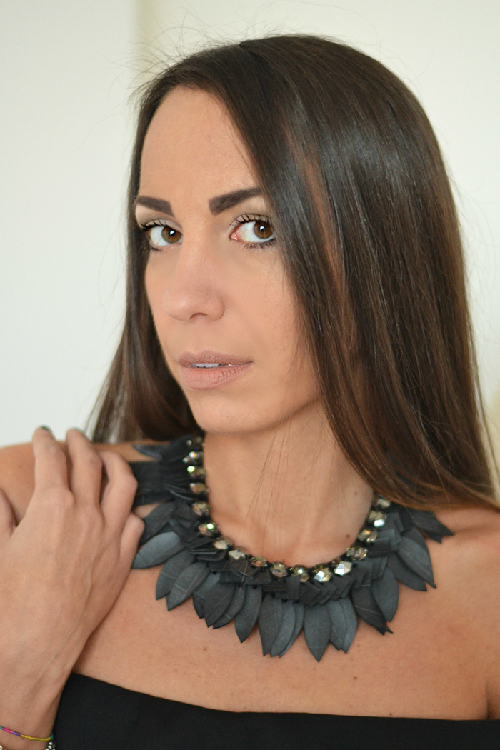 gioielli made in italy centopercentocachemire