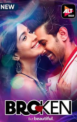 Broken But Beautiful Season 3 Hindi 720p HDRip Download