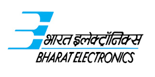 BEL Recruitment 2020 – 549 Engineer & Officer Vacancies