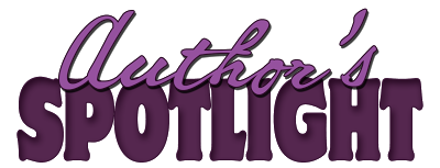 Author's Spotlight ~ Alena Gouveia and his book The Ambrose Beacon