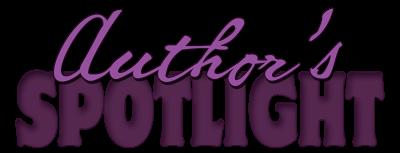 Author Spotlight ~ Quenby Olson