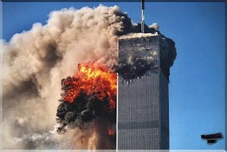 Тероризъм и атентатори самоубийци