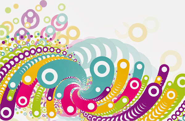 Best Websites For Finding Free Vector Art & Graphic Images