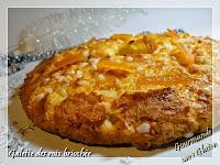 http://gourmandesansgluten.blogspot.fr/2015/01/galette-des-rois-briochee-sans-gluten.html