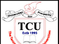 TCU List Of Students  Not Confirmed University And Third Round Selection
