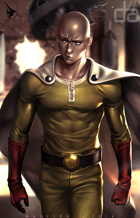 saitama si superhero botak, fakta-fakta tentang saitama, one punch man 2, one punch man streaming, one punch man komik, one punch man episode 1, one punch man sub indo, one punch man samehadaku, one punch man indonesia, one punch man animeindo, kekuatan saitama one punch man, saitama anime, karakter saitama, saitama onepunch man, saitama komik, saitama the strongest man, saitama one punch man season 2, saitama one punch man sub indo