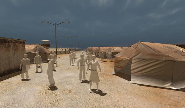 Noticias de última hora en Realidad Virtual