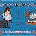 Cheat 100% BandarQ Online