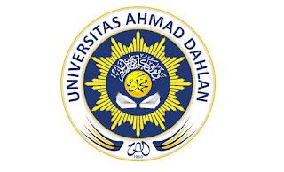 Penerimaan Calon Karyawan Tetap Universitas Ahmad Dahlan Yogyakarta Oktober 2016