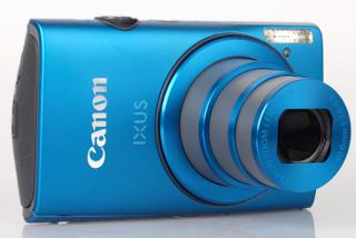 https://www.piloteimprimantes.com/2018/02/canon-ixus-230-hs-telecharger-pilote.html