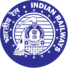 South Western Railway Recruitment 2019 www.rrchubli.in Sports Quota – 21 Posts Last Date 28-10-2019