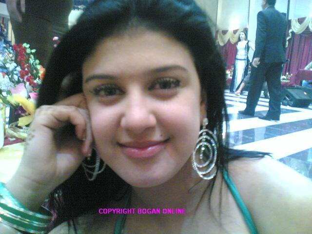 Sad Girl Shayari Wallpaper Download Lahori Girls Hd Wallpapers Hd Desktop Wallpapers 3d