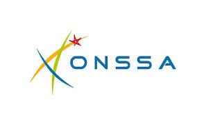 Exemple Concours de Recrutement des techniciens 3ème grade 2019 - ONSSA