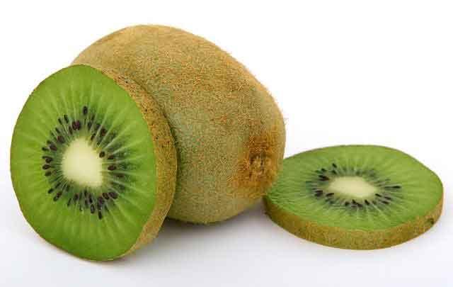 أفضل الفواكه والخضروات لفقر الدم