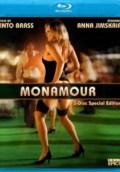 Film Drama Monamour (2006) Full Movie