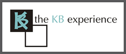 The KB Experience