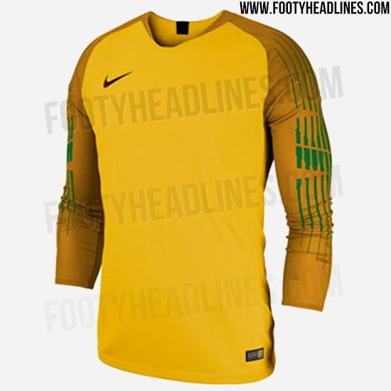 kits, numbers, fonts REQUESTS - Page 3 Nike-gardien-goalkeeper-jersey%2B%25284%2529
