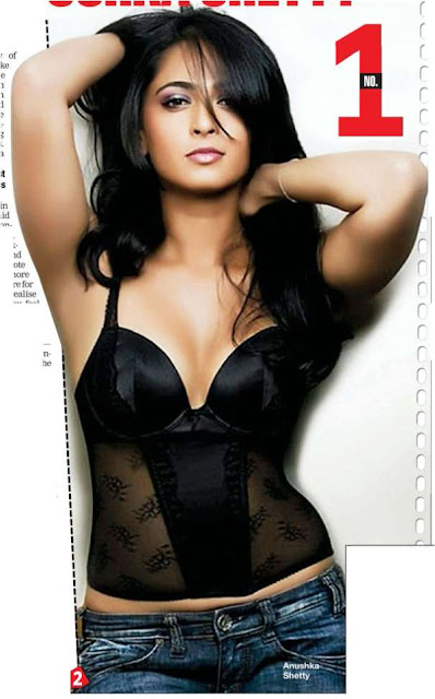 Most- Desirable- Women- Anushka- Shetty- is- Top