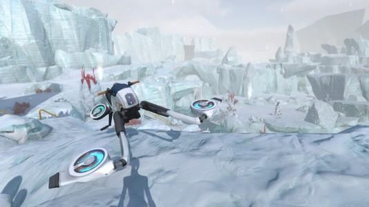 Subnautica Below Zero Game Download -PC Gamer - Giant Bomb
