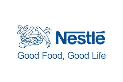 Lowongan Kerja PT Nestlé Indonesia