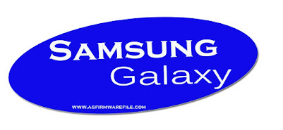Sm-J400F Samsung Galaxy J4 Official Firmware Flash File/Stock Rom Download Free.