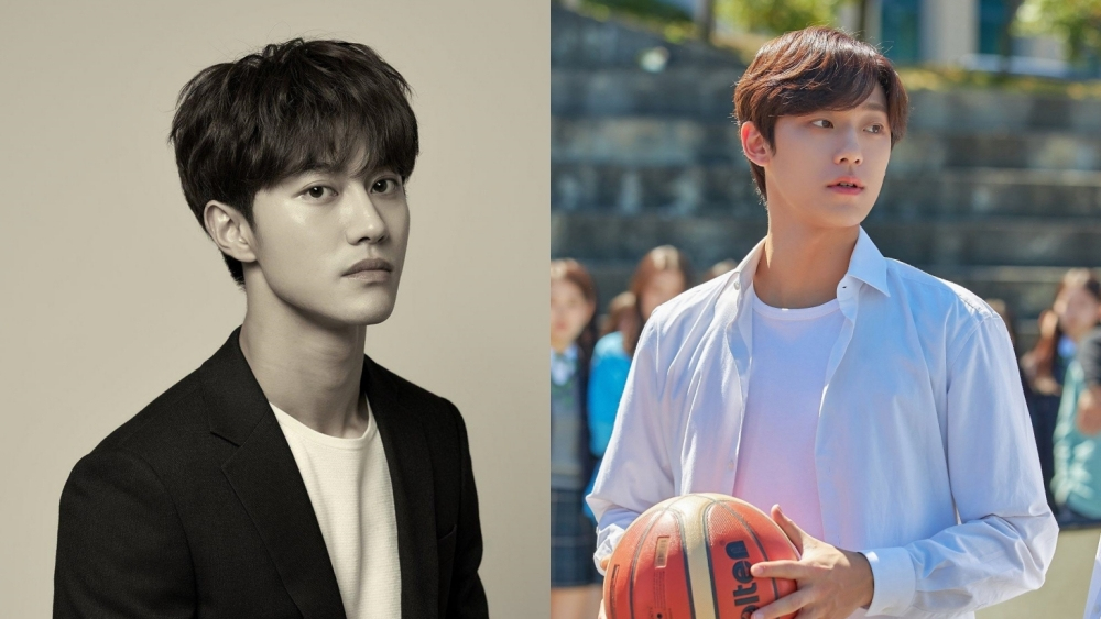Kwak Dong Yeon and Lee Do Hyun Offered to Star in Netflix Original Series 'Hounds'