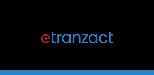 http://etranzact.com/etranzact/