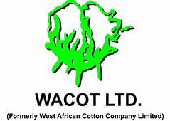 WACOT Limited Recruitment Portal