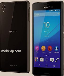 سعر Sony Xperia M4 Aqua في مصر اليوم