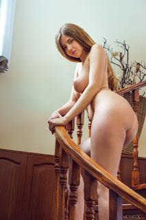 Hot Naked Girl - kay_j_23_59485_4.jpg
