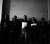 "Meet Alternative Rock Band ""Thread The Lariat"" from San Diego, CA"