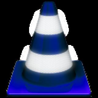 VLC VIDEO PLAYER  CRACKD APK + MATERIAL APK