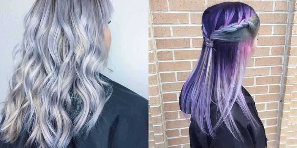 włosy na zimę