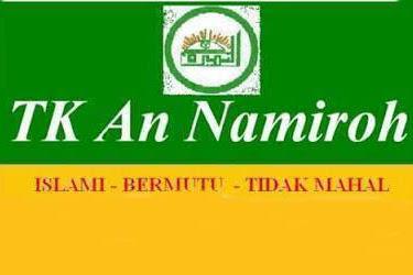 Lowongan Yayasan An Namiroh Pekanbaru November 2018
