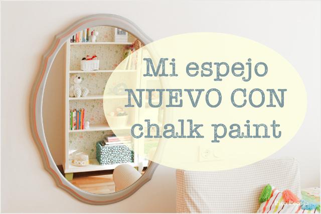 marco-espejo-reciclado-chalk-paint