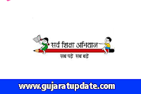 SSA Recruitment for Various Posts 2020