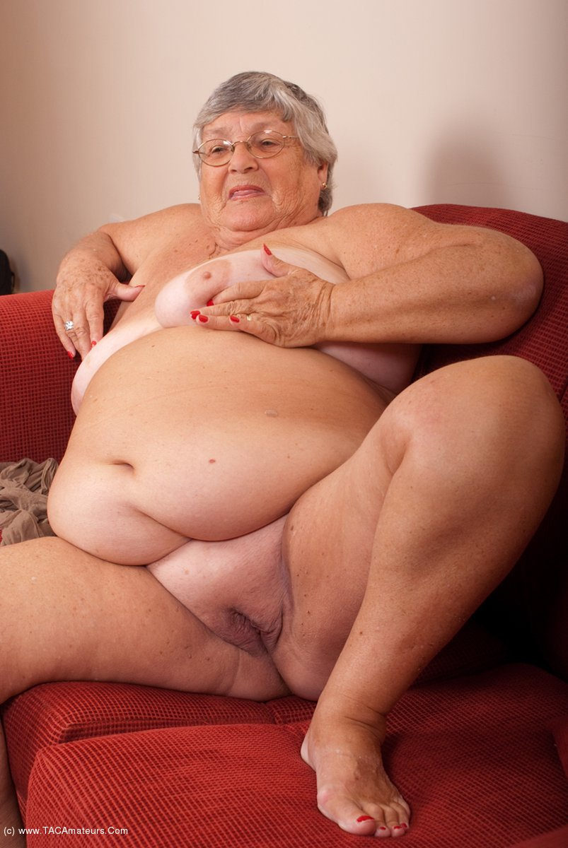 90 yr old granny fucked in a hotel 6