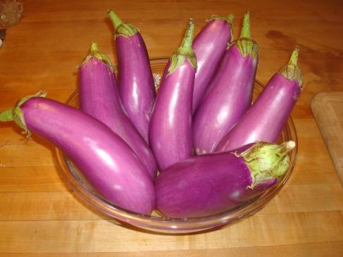 Салат на зиму баклажаны с фасолью и помидорами: пошаговый рецепт