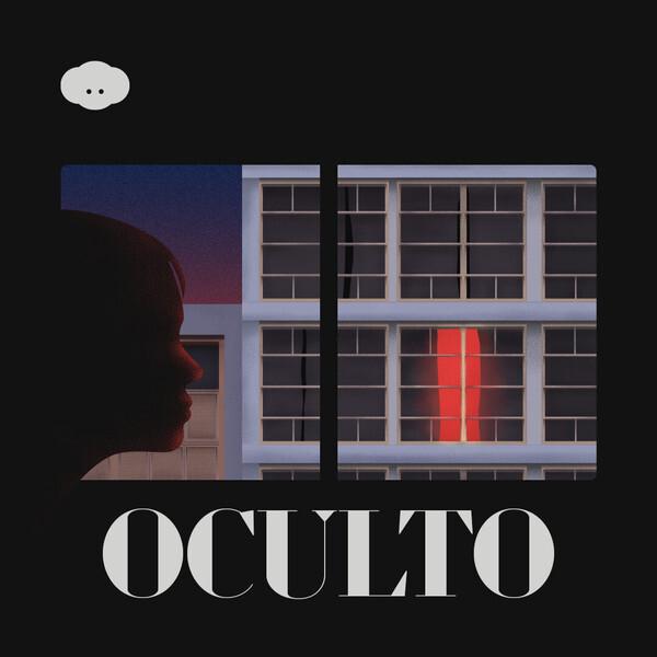 Esse é o enredo de Oculto, novo podcast de ficção escrito e dirigido por Bernardo Barcellos e produção de Marina Person e Gustavo Rosa de Moura, que chega com exclusividade à Orelo