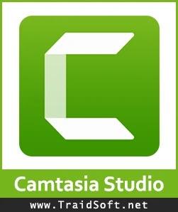 تحميل برنامج كامتازيا ستوديو للكمبيوتر مجاناً