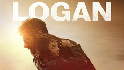 Download Logan (2017) BluRay 720p Subtitle Indonesia